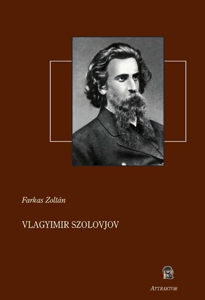 Farkas Zoltán: Vlagyimir Szolovjov