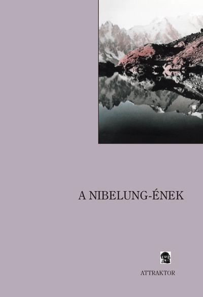 n/a: Nibelung-ének
