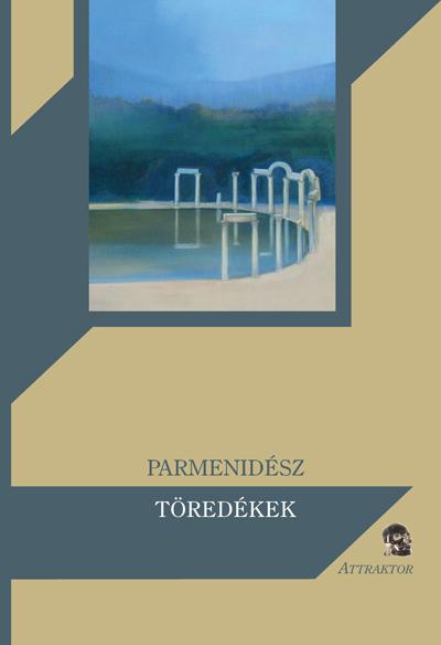 Parmenidész : Töredékek
