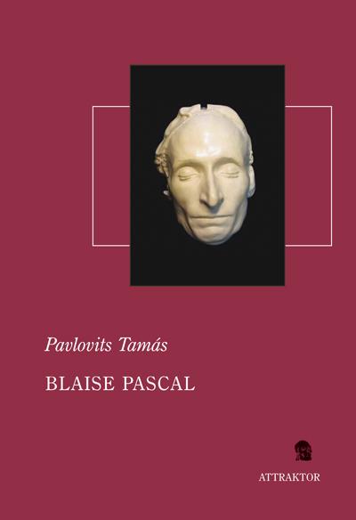 Pavlovits Tamás: Pascal