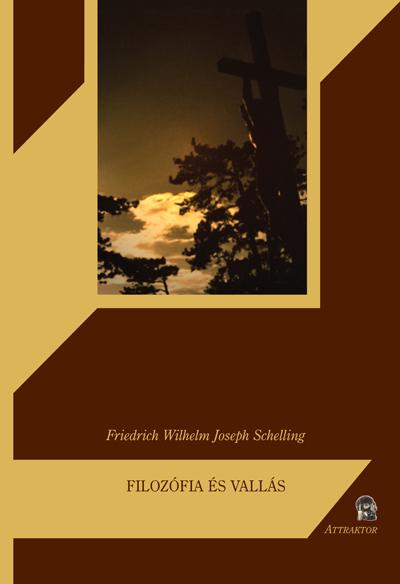 Schelling: Filozófia és vallás